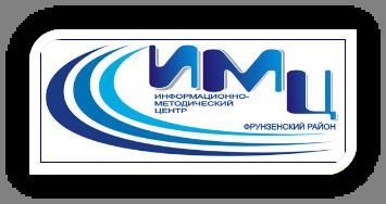 """Официальный сайт """"ИМЦ"""""""